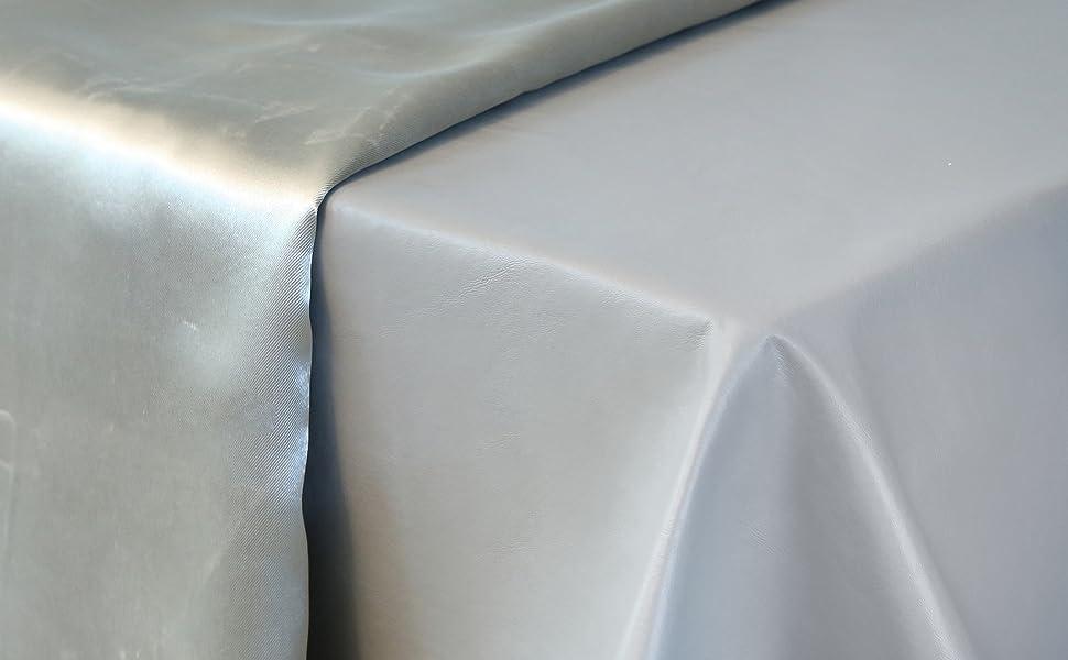Amazoncom Innovee Revolutionary Table Pad Protects Table From - Heatproof table pad
