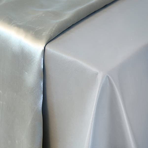 Tables Are Very Expensive To Purchase And You Want To Do Everything That  You Can To Ensure They Are Completely Protected From From Heat Or Water  Marks.