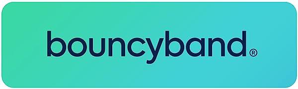 bouncyband logo