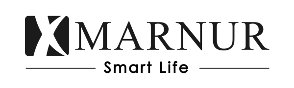 marnur