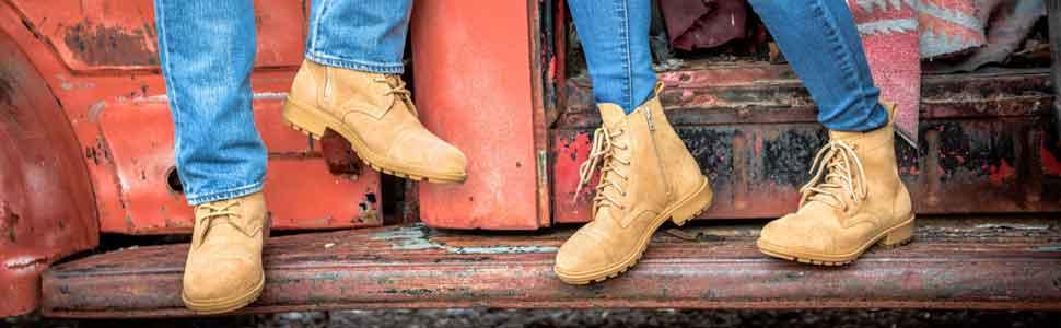 burgan boots drybags