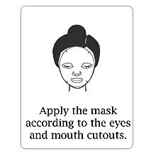 mask alignment