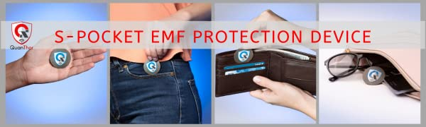 emf protection, emf exposure protection for cellphone, laptops