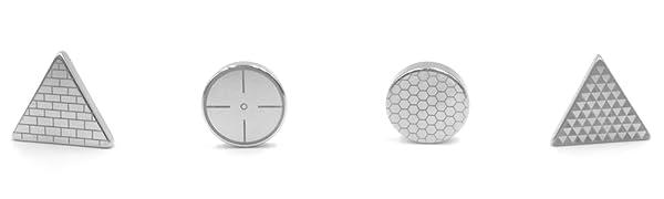magnetic tie clip, tie clip, tie pin, magnetic tie pin,