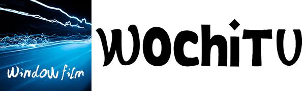 wochitv film
