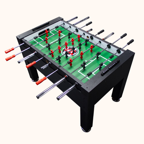 unlike some tables our warrior foosball table will be delivered to your front doorstep warrior is the official table of the - Foosball Table For Sale