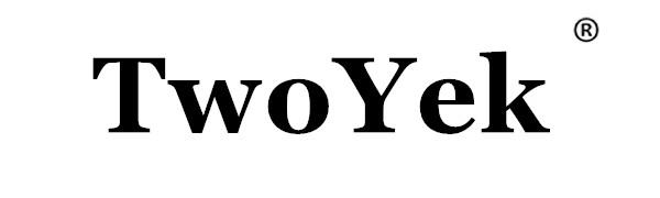 TwoYek