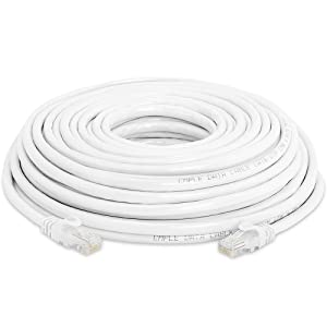 Super Amazon Com Cmple High Speed Cat 6 Cable 10 Gbps Network Cable Wiring Database Pengheclesi4X4Andersnl