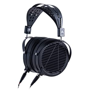 Full view of the LCD2 Classic