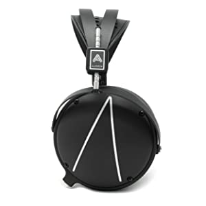 LCD2 Closed back