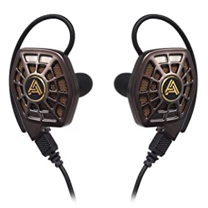 iSINE20 In-Ear headphones