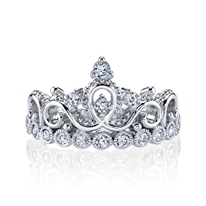 guliette verona is known for its sparkling pieces of jewelry and this one makes no exception it is available in several sizes and varieties u2013 mostly