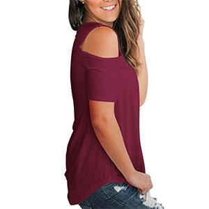 short sleeve tshirts