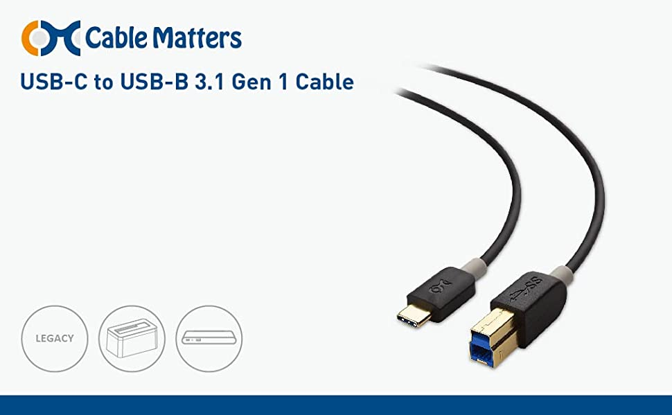 Usb Cable Wire Color Code - Dolgular.com