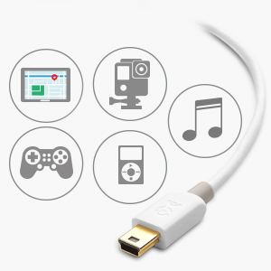 amazon cable matters usb c to mini usb cable mini usb to usb c USB Connection Wiring Diagram indispensable legacy panion