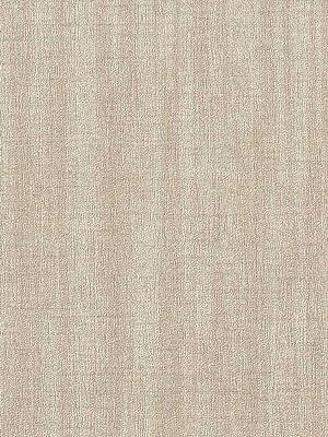 Romosa Wallcoverings 787 21 Shimmering Modern Wallpaper Beige