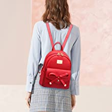 best back to school season gifts for girls