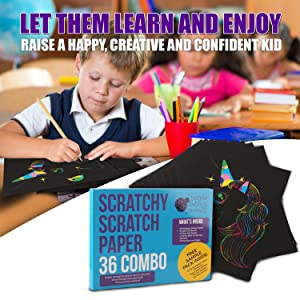 Classroom teacher art teacher fun creative drawing craft keep kids busy occupied doodle game draw
