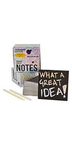scratch paper art, drawing,lettering, gift for kids,office,notepaper,stationary,colorful