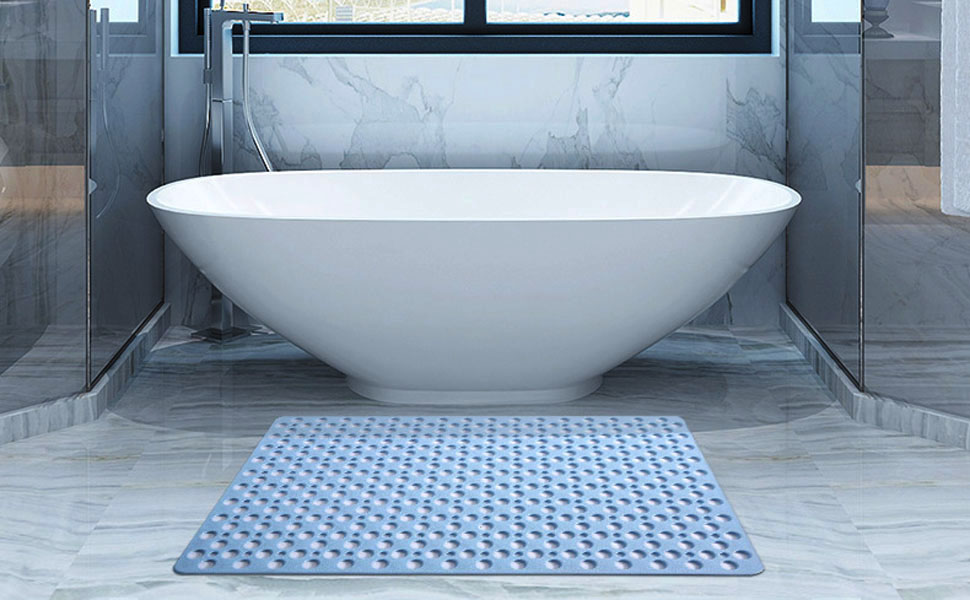 bath mat for tub for kids