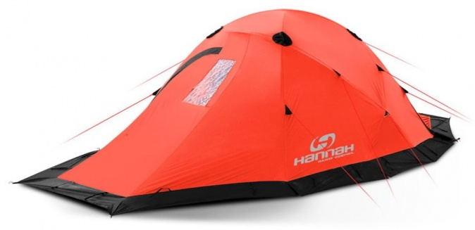 The EXPED. by Hannah is designed for use in extreme conditions. Whether setting up a base c& at K2 hiking in the Alps or Rockies or just c&ing above ...  sc 1 st  Amazon.com & Amazon.com: Hannah EXPED. Extreme Series tent 2 person Mandarin ...