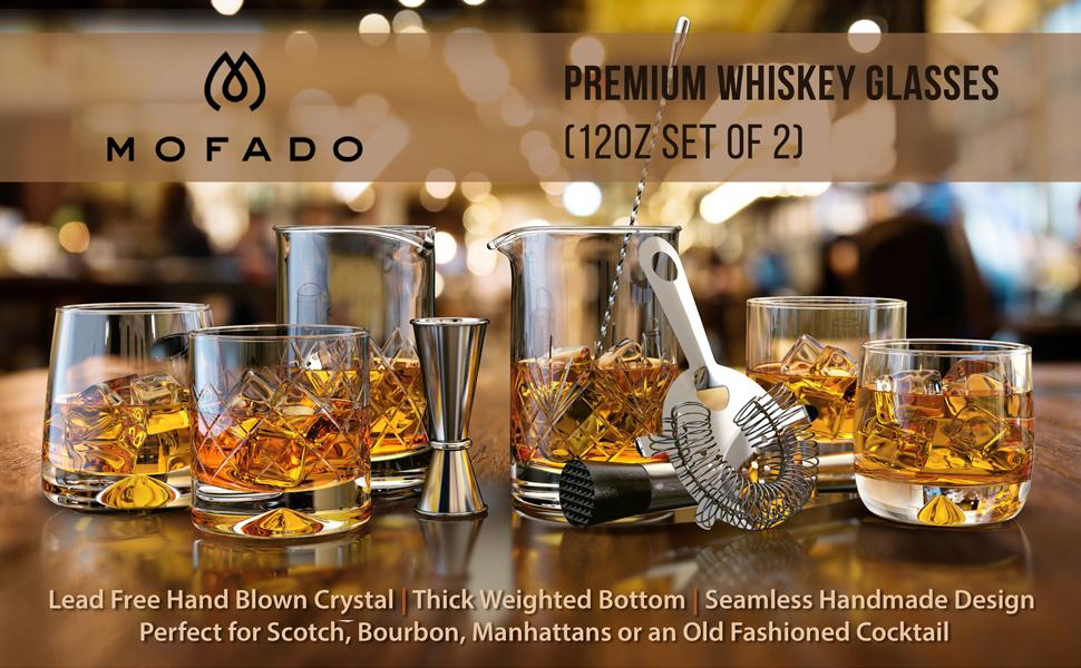 whiskey glass, whiskey, whiskey glasses, cocktail glasses, bourbon glasses, whiskey glass set