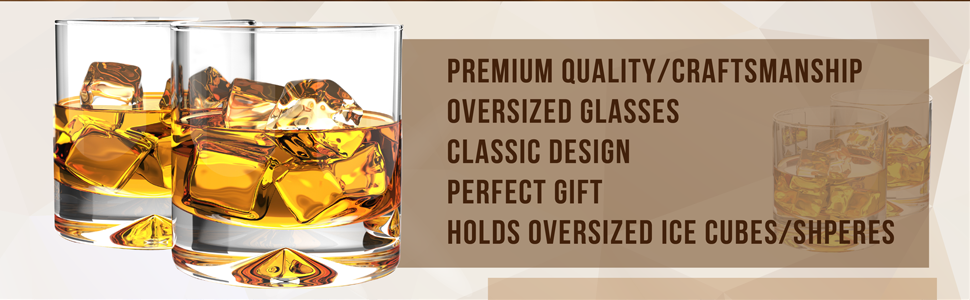 scotch glasses, old fashioned glass, whiskey set, wiskey glasses, scotch glass, whiskey gifts