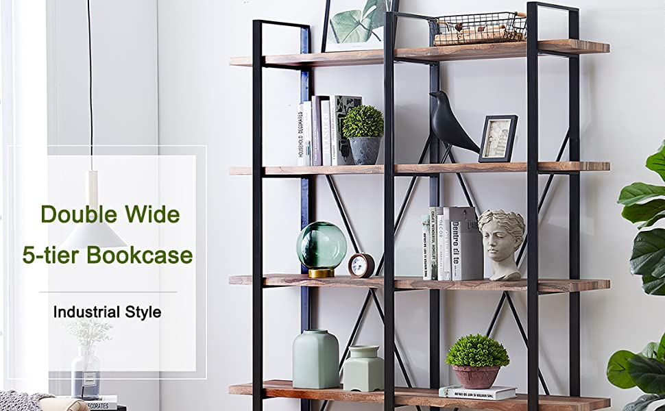 Multifunctional Garden Support For Heavy Loads Corner Console Wall Rack Shelf Rack Shelf Holder For Garden Decoration To Suit The PeopleS Convenience Storage Shelves & Racks