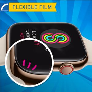apple-watch-4-screen-product-description-flexible-film