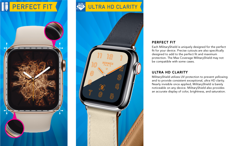 apple-watch-4-screen-product-description-perfect-fit-hd-clarity