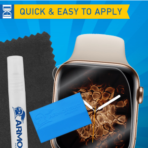 apple-watch-4-screen-product-description-installation