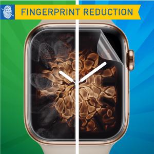 apple-watch-4-screen-product-description-anti-fingerprint