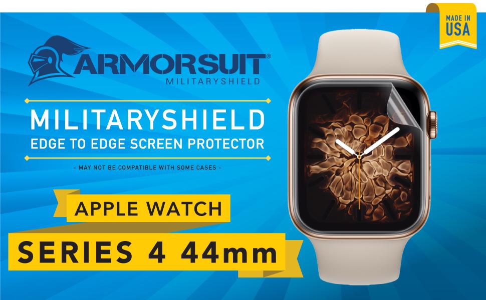 apple-watch-4-44mm-screen-product-description