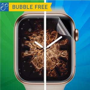 apple-watch-4-screen-product-description-bubble-free