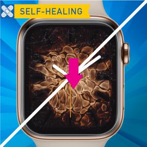 apple-watch-4-screen-product-description-self-healing