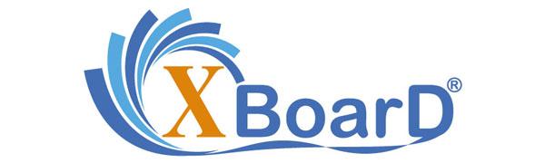 XBoard LOGO