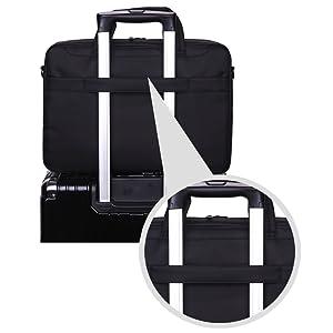 17.3 inch laptop bag