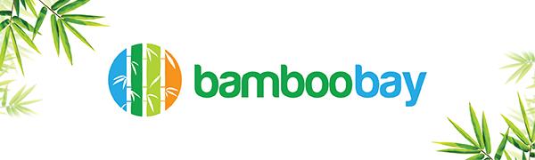 Bamboo Sheets from Bamboo Bay - 100% Viscose from Bamboo Sheet Set
