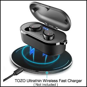 waterproof bluetooth headphones