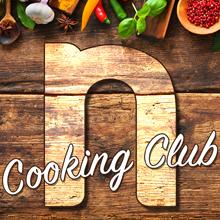nuwave cooking club app brio airfryer 6qt