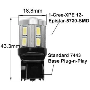 Kenmore Electric Range Wiring Diagram 790 47789400. . Wiring ... on
