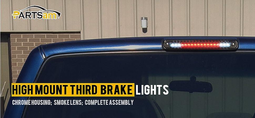 95 Chevrolet Suburban Brake Wiring