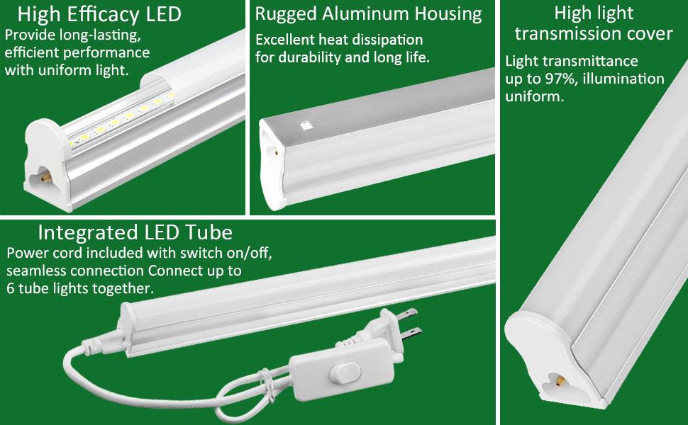 main product led tubes led shop lights led wall pack led flood lights led dusk to dawn led high bay light led canopy fixture led panel etc