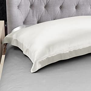 2inch Bordered Pillow Sham