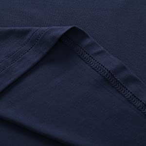tall womens nightwear cool capri pants ladies pj tops short sleeve stretchy loungewear pajamas set