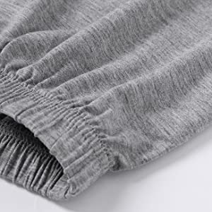 pajamas for women long sleeves top pants set for women sleepwear for women