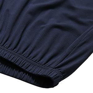 pajamas set for women sleepwear set for women