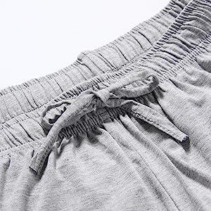 pajamas set for men