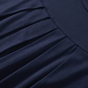 women capris pants petite sleep pjs set lightweight night sleepwear summer short sleeve tops pajamas