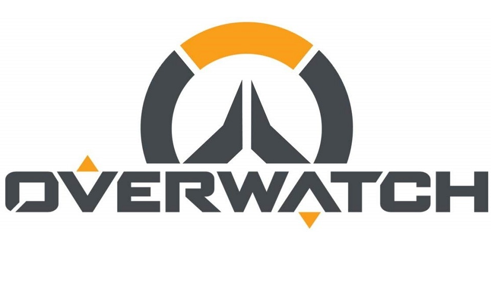 Amazon.com: Overwatch Llavero Accesorio 4 Pack - Tracer ...